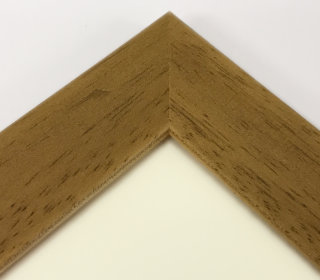 POL4604 35mm Brushed Oak