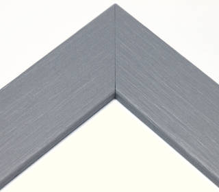 0344PG 30mm Brushed Page Grey