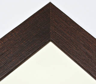 0344WA 30mm Brushed Walnut