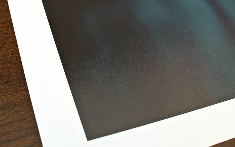 Hahnemuhle FineArt Pearl 285gsm